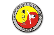 Landskrona Taekwondo Akademi