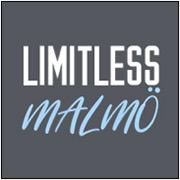 KFUM Limitless
