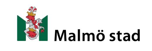Rehabgruppen Fenix Malmö stad
