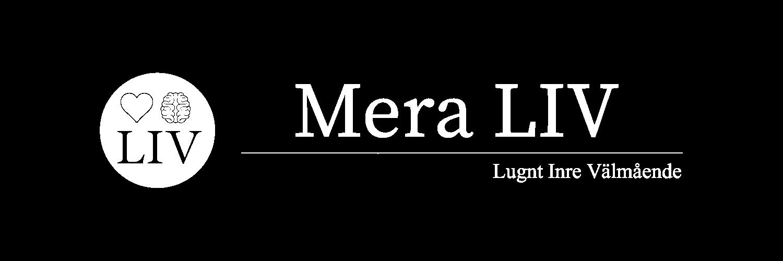mera liv logo