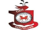 Oxie Golfklubb