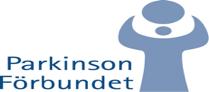 Yngre Parkinson